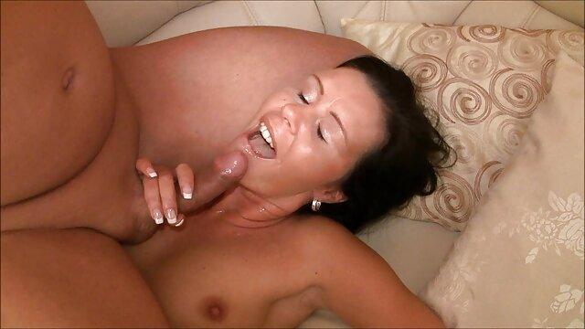 ¡Masajear a mi esposo jovenes asiaticas follando me excita!