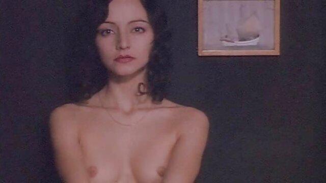 Hermosa prostituta keniana orgásmica húmeda videos de sexo con japonesas