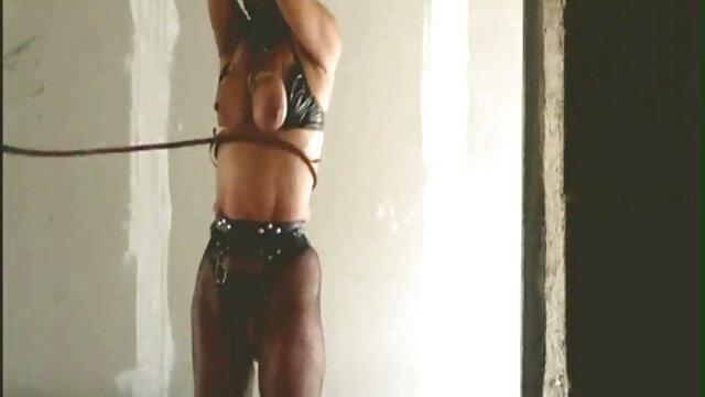 Sexy nalgadas