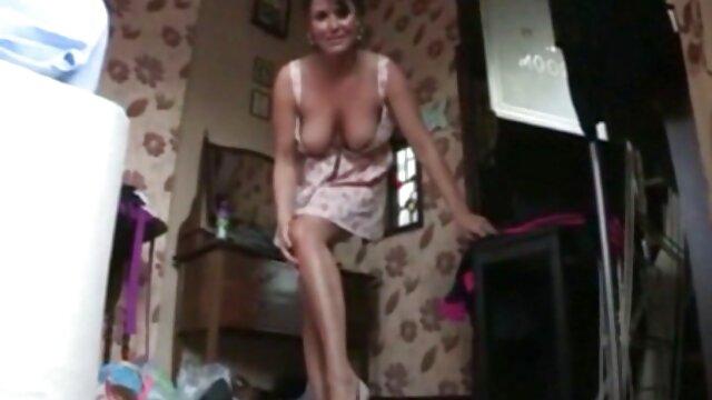 Tienda se videos porno gay de japoneses masturba