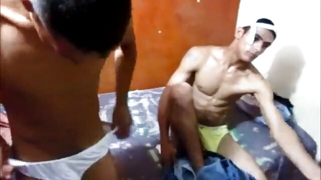 SAGGY videos xxx japonesa LATINA SEXY VOLUPTUOSA LACTANTE